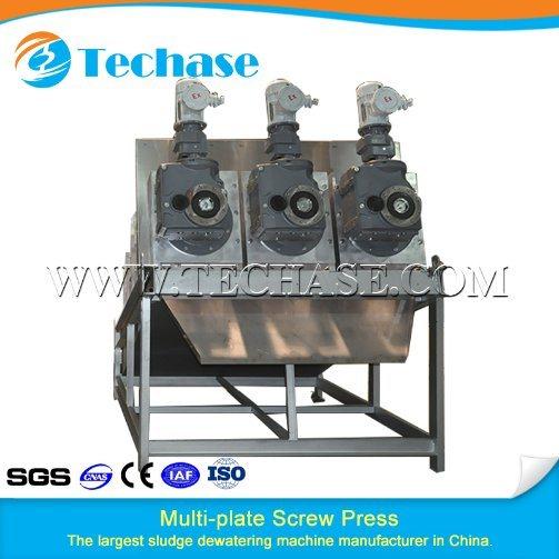 Cheap Price Centrifugal Dewatering Universal Centrifuge Pump