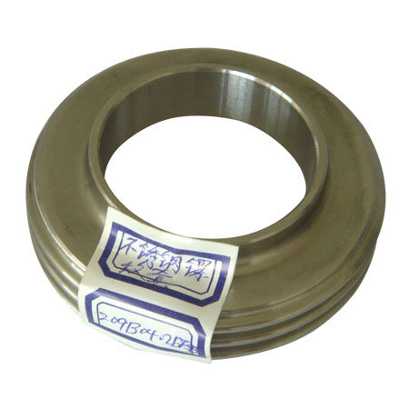 High Quality Stainless Steel Investment Casting