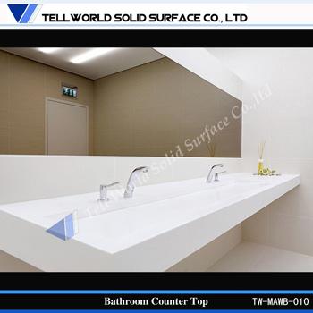 2015 New Modern Basin Design, Art Basin Designs