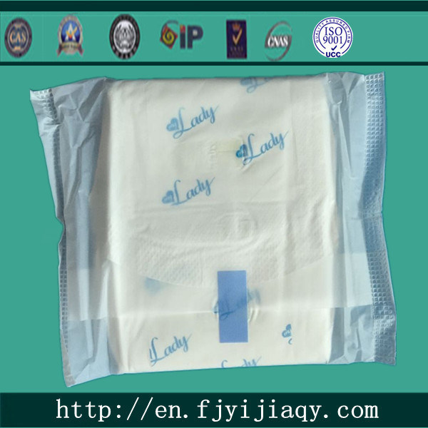 Wholesale Ladies Anion Sanitary Pads