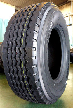 Chinese Tire Brands Truck Tire 315/70r22.5 in High Quality