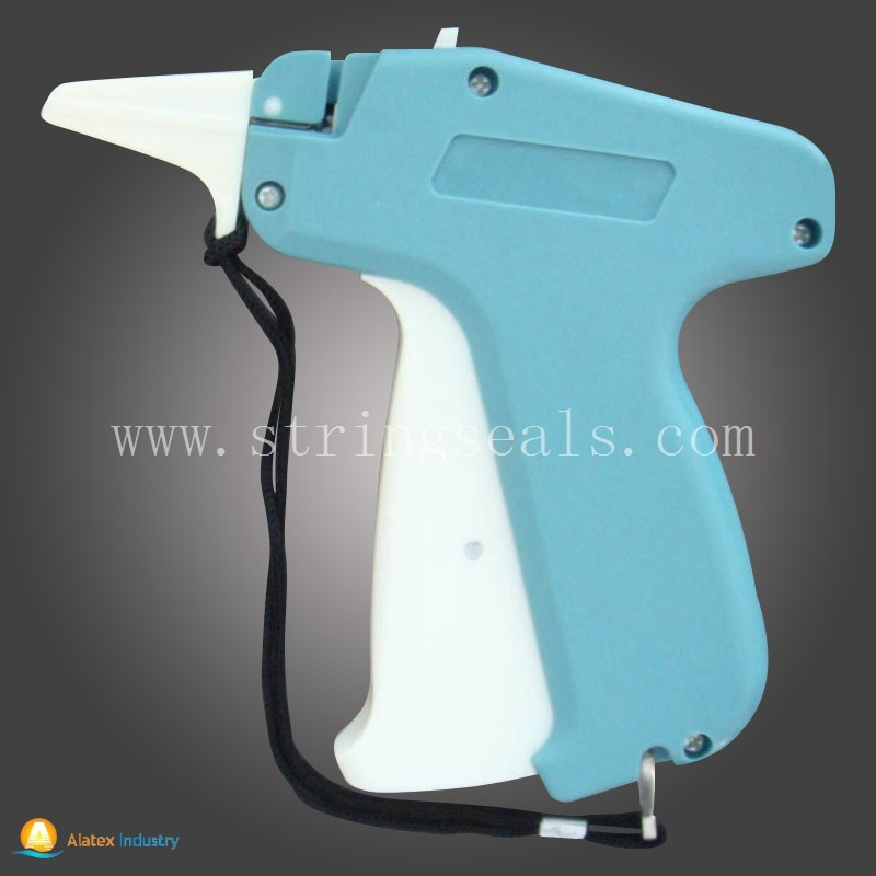 High Quality Various Tag Gun