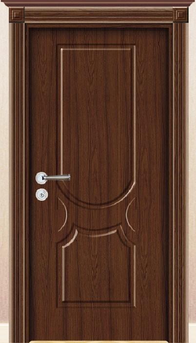 China Models Of Front Home Wood Interior Room Doors Bg