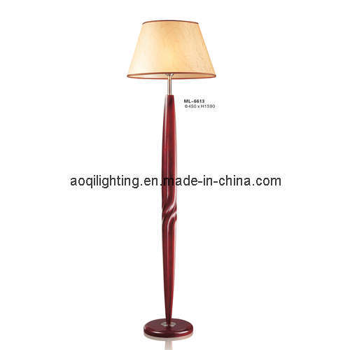 Hottest Sales Project Floor Lamp (ML-6613)