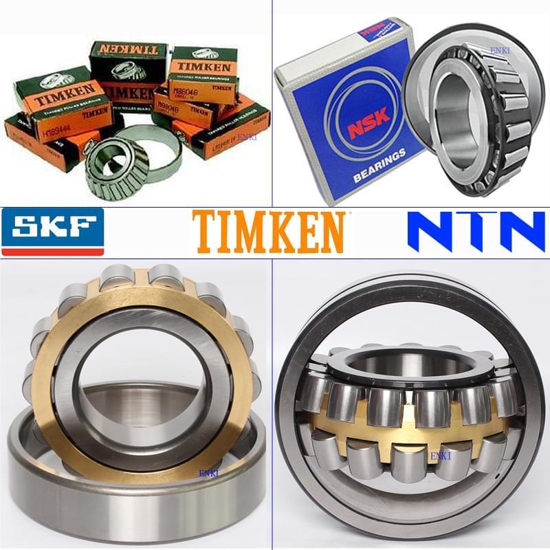 Original Japan Roller Bearing NSK Cylindrical Roller Bearing, Spherical Roller Bearing, Tapered Roller Bearing, Thrust Roller Bearing