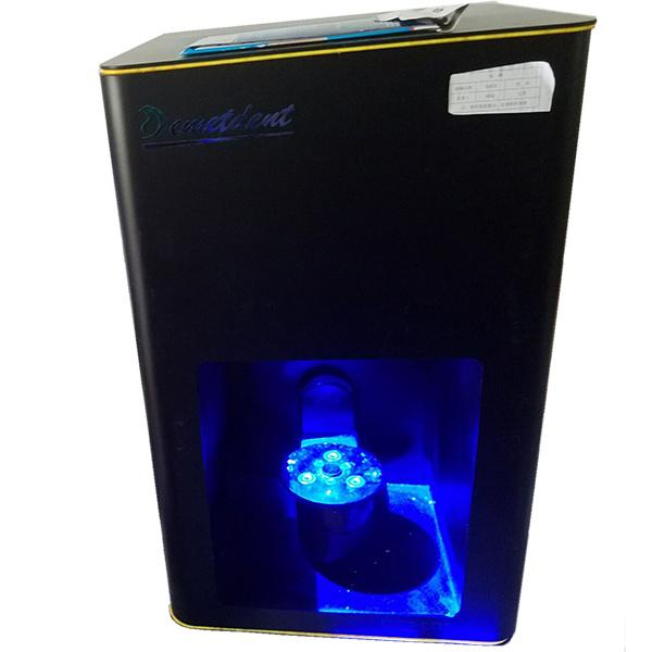 High Quality Dental Scanner for Dental Lab