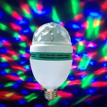 Moving Outdoor LED Projected Landscape Decoration Garden Christmas Laser Light