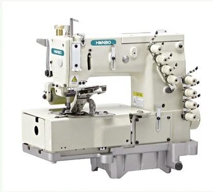 Hem Stitch Machine Machine Blind Hem Stitch
