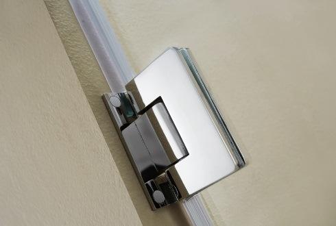 Cheap Shower Enclosure Shower Screen