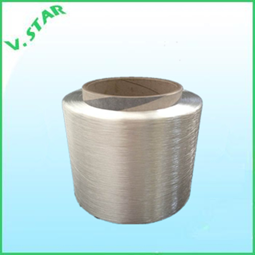 Polyester Mother Yarn 240d/12f 200d/10f