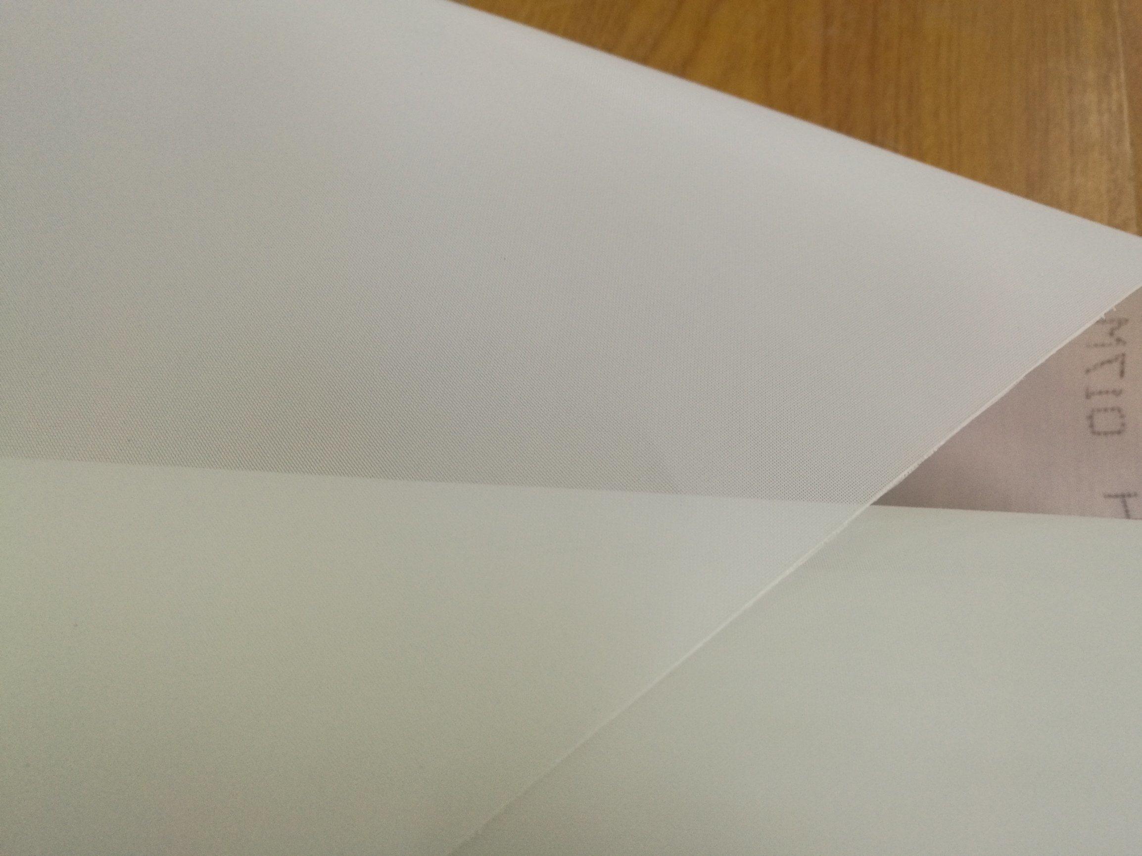 Polyester Filter Mesh to Make Mesh Tea Bags
