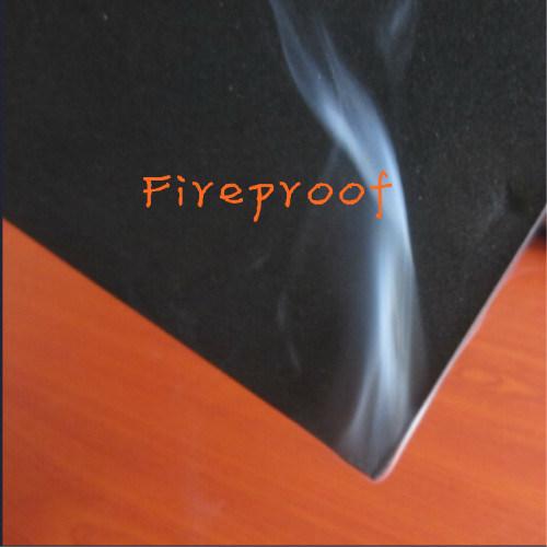 Cr Foam Neoprene Foam with The Perfect Fire-Proof