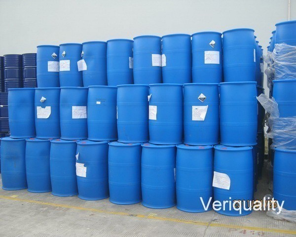 Loading Supervision Service, Sample Picking up for Chemical Material