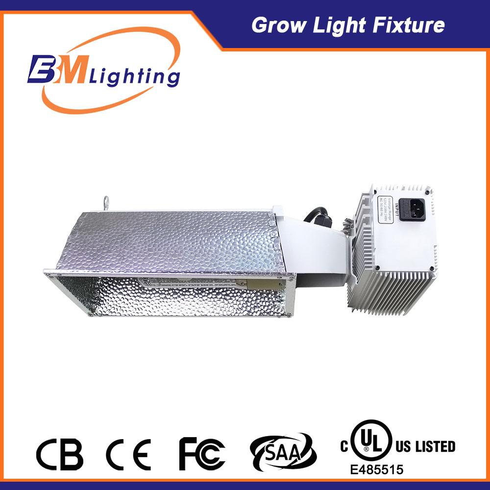 Manufacturer 315W Ceramic Metal Halide Grow Light Digital Electronic Ballast