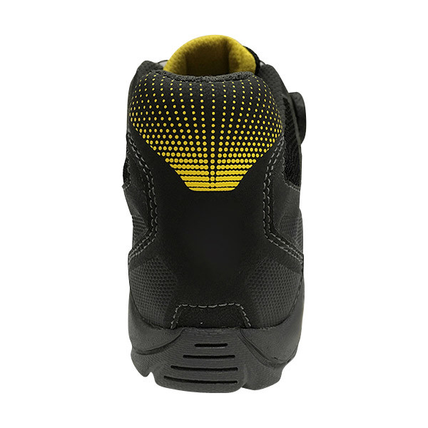 Multifunction Clamb Shoes Sport Running for Men