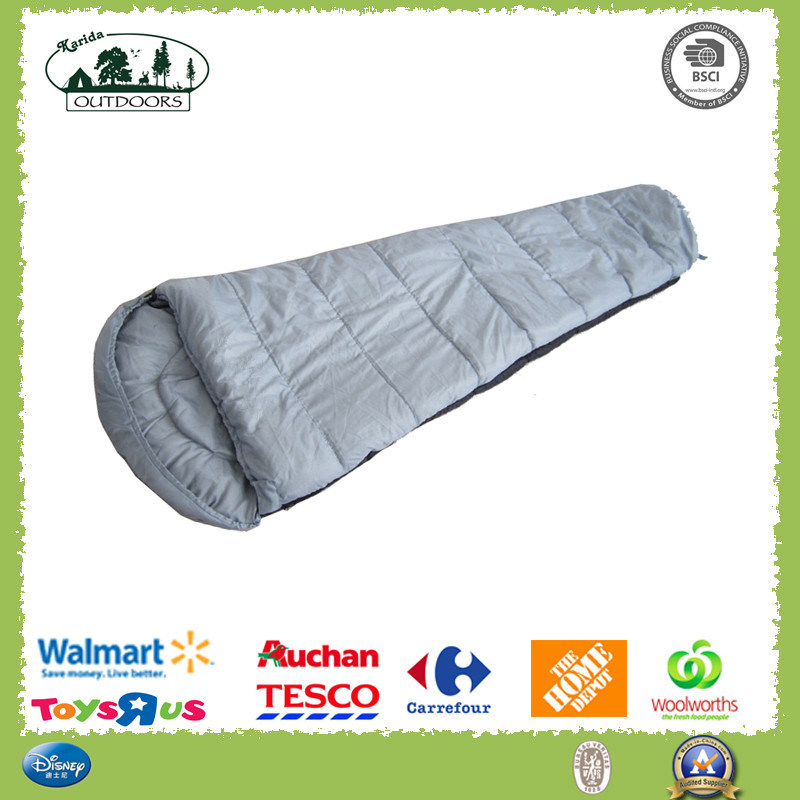 Mummy Sleeping Bag 200G/M2