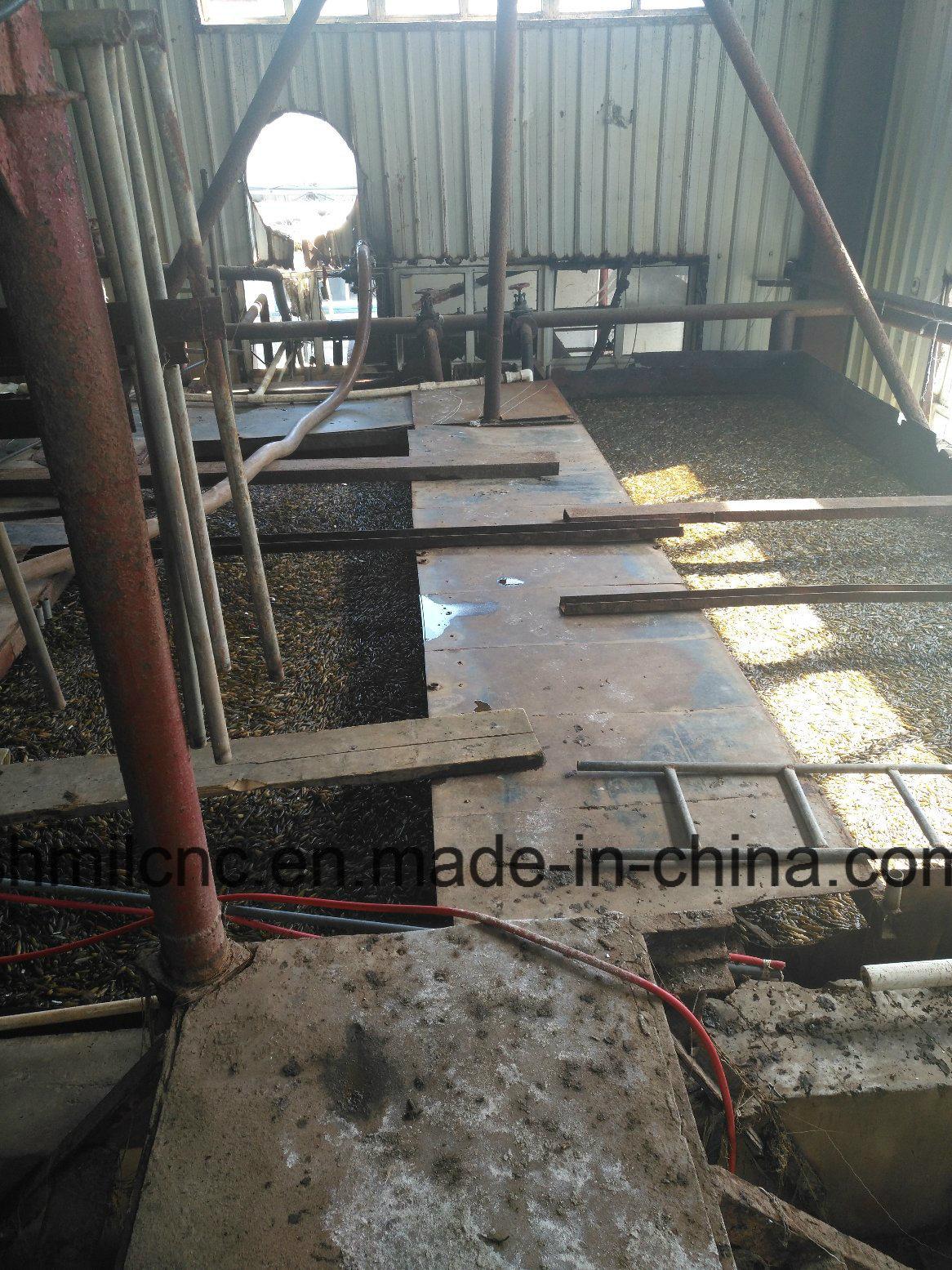 Printing Sodium Alginate, Textile Grade Alginate, Printing Thickener, Sodium Alginate