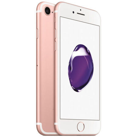Genuine Phone 7/ 7 Plus / 6/ 6plus / 6s / 6s Plus Unlocked Cell Phone, Original Refurbished Mobile Phone