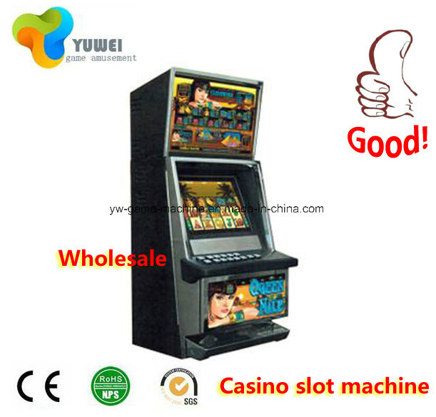 Game Machine Slot Slot Casino Igt Casino Yw