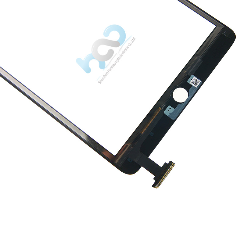 Best Quality Touch Panel Repair Screen for iPad Mini 3 Digitizer