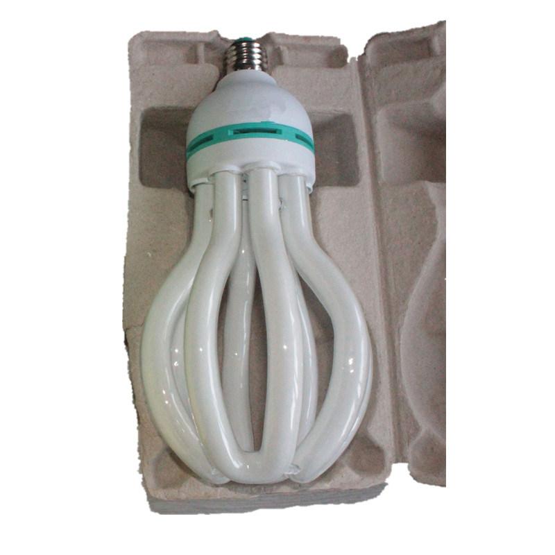 18 Watt Halogen Lotus Lamp Fluorescent Bulb Lighting