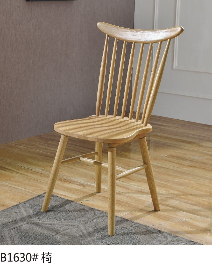 Dining Chair Furniture