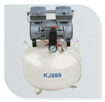 High Quality Dental Lab Air Compressor
