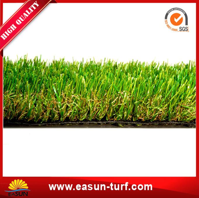 Free Sample Cheap Fake Turf Artificial Garden Grass