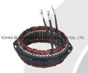 Stator for 30si 60A 24-32V Alternator (27-119)