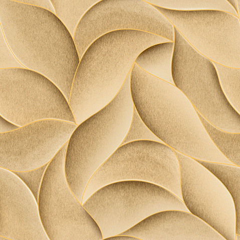 Guangzhou Cheap Interior PVC 3D Wallpaper Home Decoration