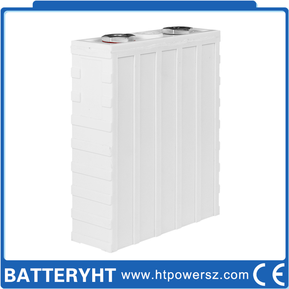 12V Lithium Battery Solar Storage