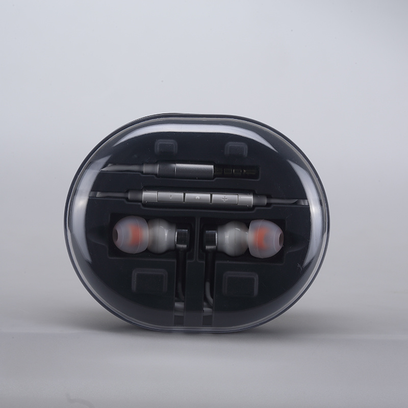 Big Favor! Hi-Fi Earphone, Sport Headphone, Gaming Headphones