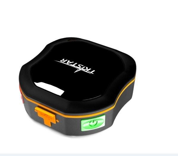 Waterproof Tk Star GPS Tracker for Pets