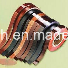 Color Masterbatch for Film