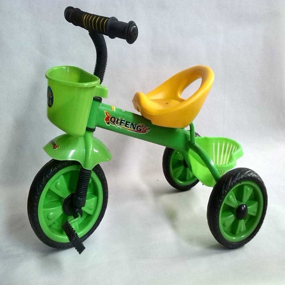 Children Bike /Kids Bicycle/3 Wheels Baby Tricycle