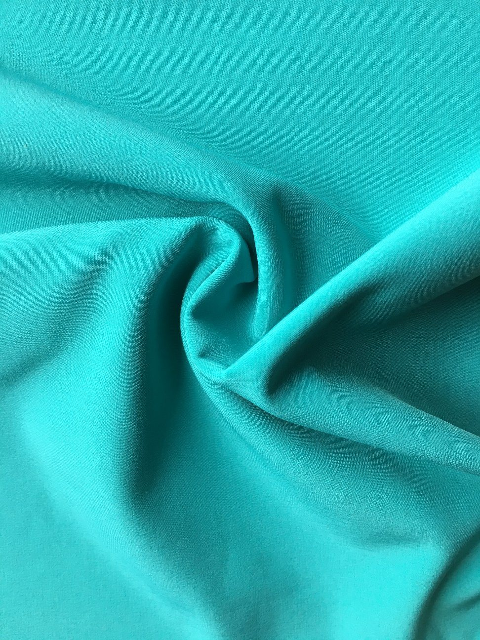 100% Polyester 4-Way Stretch Waterproof Fabric Laminated Polar Fleece Softshell Fabric