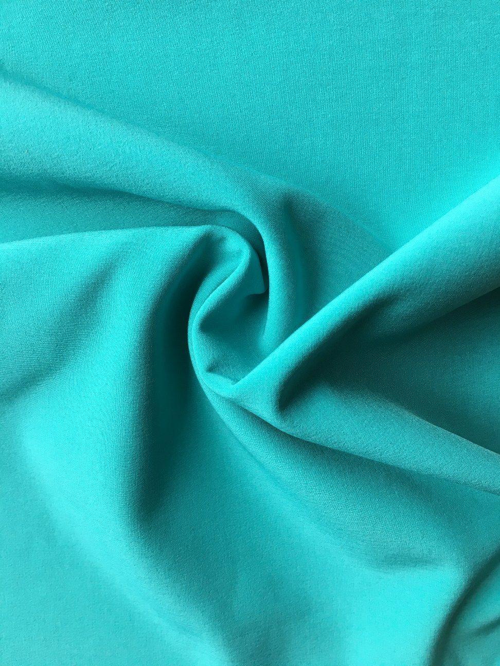 Laminated Polar Fleece Softshell Fabric 100% Polyester Stretch Fabric for Jackets