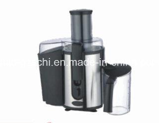 Professional Chopper Hand Blender Juicer Blender