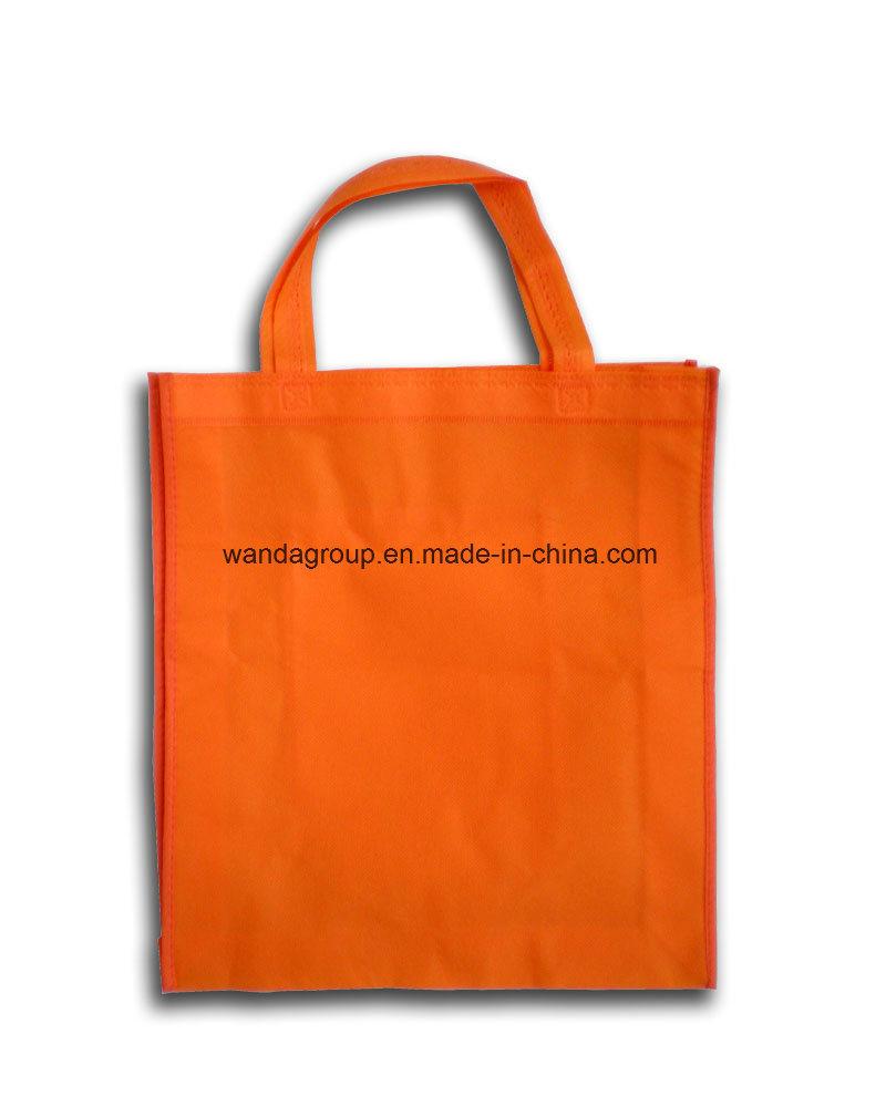 2017 Fresh Multi Color Non-Woven Bag