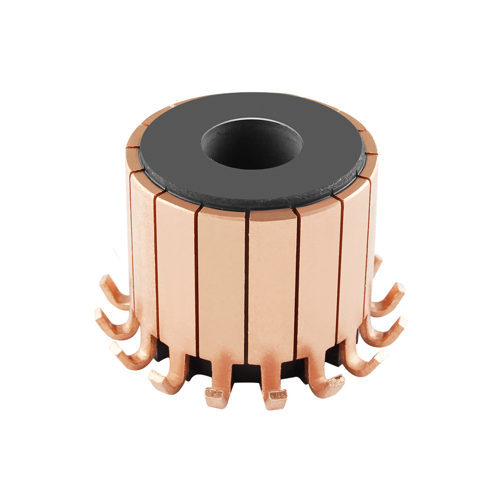 Hook Commutator for Power Tools at Competitive Price