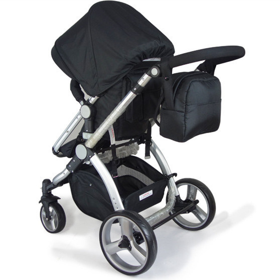 Factory Hot Sell Baby Stroller Kids Stroller