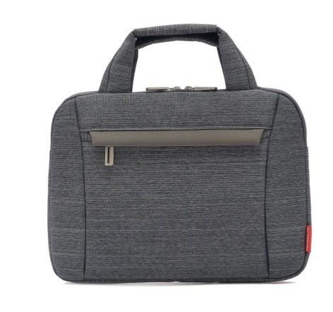 Notebook Popular Fashion Leisure Handbag Business Computer Laptop Case