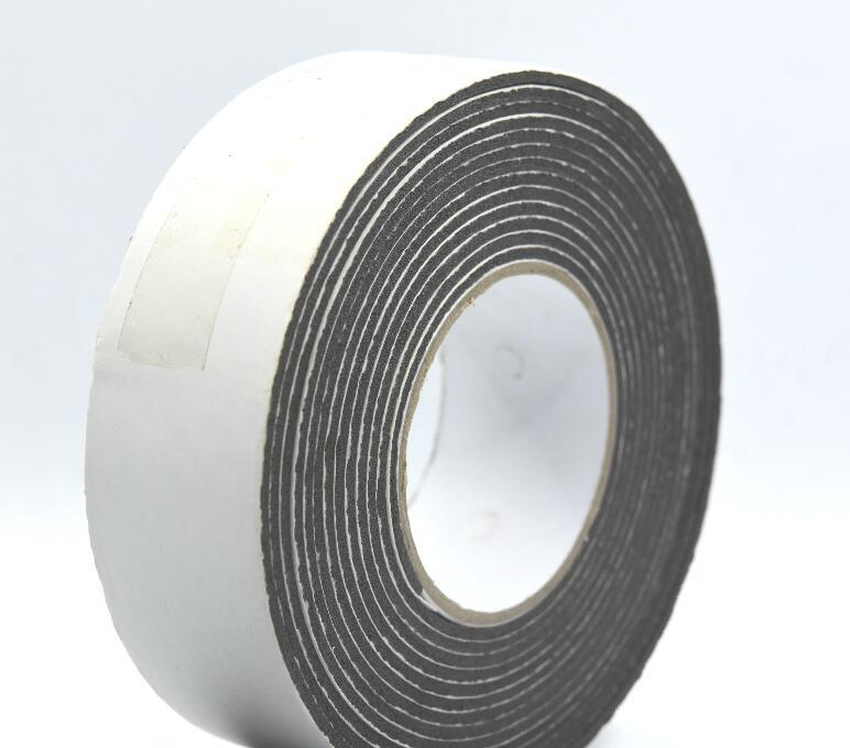 Single Sided PE Foam Tape (TP-9)