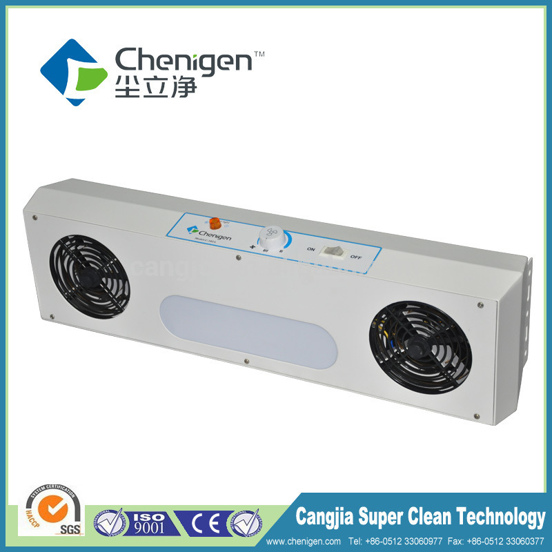 High Quality Anti-Static Ionizing Air Blower Anti-Static Air Blower Anti-Static Ionizer