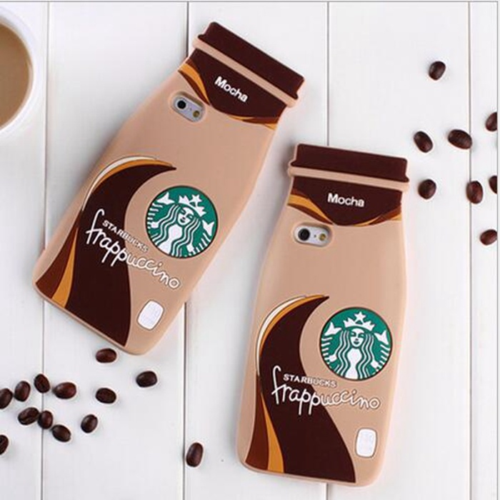 starbucks industry case Looking for the best starbucks corporation swot analysis click here to find out starbucks' strengths, weaknesses, opportunities and threats.