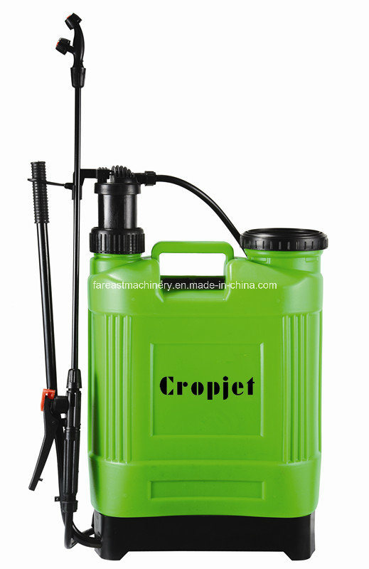 18L Knapsack Hand Farm Sprayer