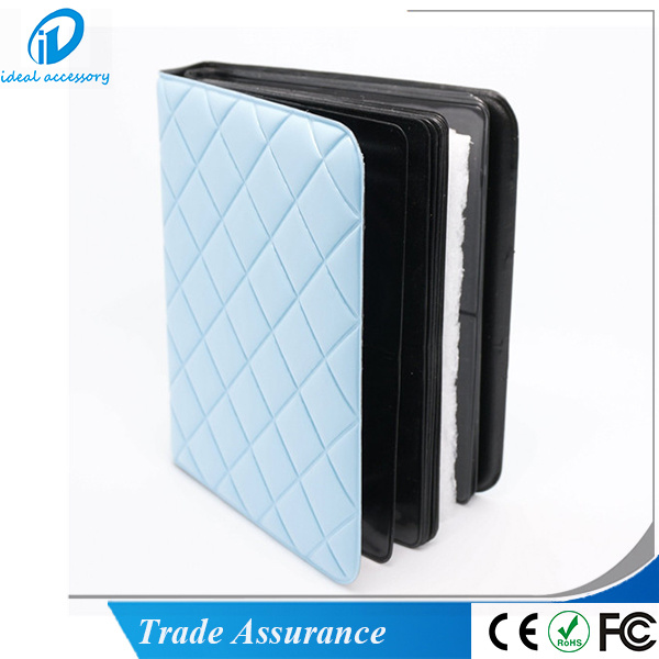New Hot Sale Fujifilm Mini Photo Film Holder Album
