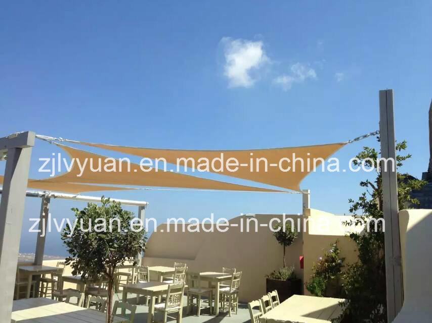 Garden Shade, Shade Sail, Sun Sail, Sail, Awning, Patio, Outdoor