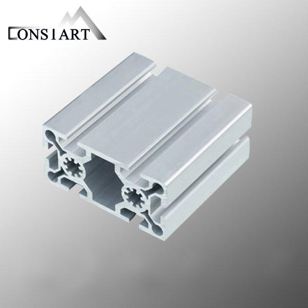 Good Quality Aluminum Composite Profile China Manufacturer