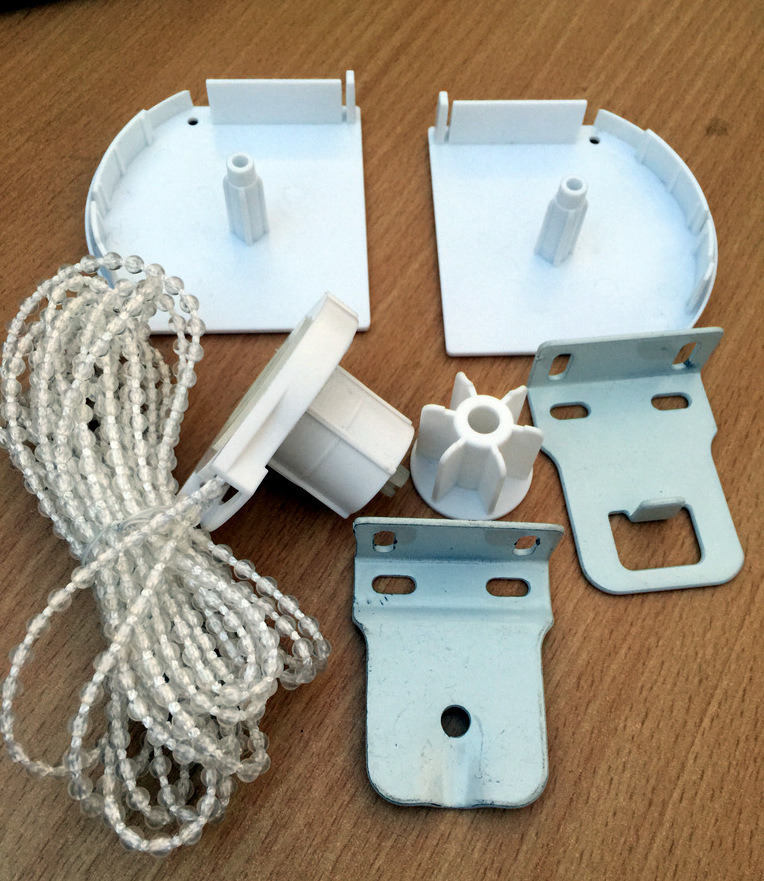 Simple Components 38mm for Roller Blinds